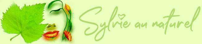 sylvie-au-naturel